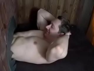 فيديو سكش نيك متحرك