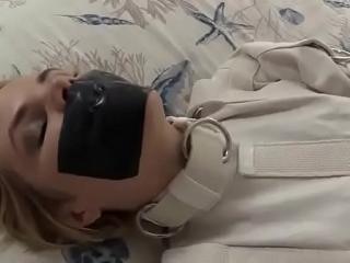 سكس محارم يمني مراهقات