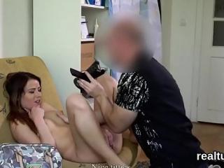 فديوهات سكس قصيره أفريقيه - موقع الإباحية رائعة Mp4